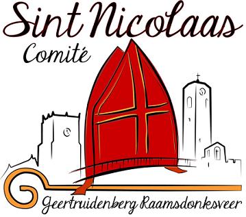 SintGeertruidenberg